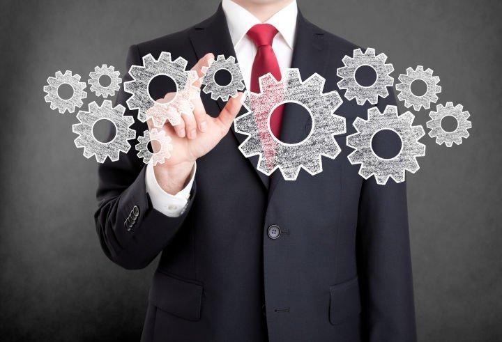 Creating more revenue through sales training