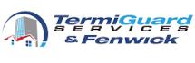 Termiguard Services Logo